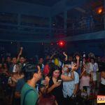 Kaio Oliveira e Petra animam o domingão no Drink & Cia 91