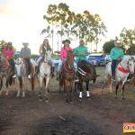 Milhares de cavaleiros e amazonas manteve o legado na 18ª edição da Cavalgada do Boinha 163