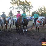 Milhares de cavaleiros e amazonas manteve o legado na 18ª edição da Cavalgada do Boinha 580
