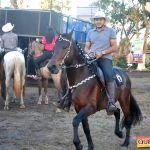 Milhares de cavaleiros e amazonas manteve o legado na 18ª edição da Cavalgada do Boinha 457