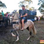 Milhares de cavaleiros e amazonas manteve o legado na 18ª edição da Cavalgada do Boinha 418