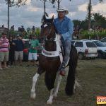 Milhares de cavaleiros e amazonas manteve o legado na 18ª edição da Cavalgada do Boinha 445