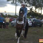 Milhares de cavaleiros e amazonas manteve o legado na 18ª edição da Cavalgada do Boinha 107