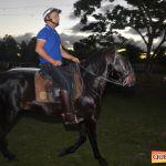 Milhares de cavaleiros e amazonas manteve o legado na 18ª edição da Cavalgada do Boinha 735