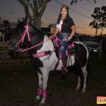 Milhares de cavaleiros e amazonas manteve o legado na 18ª edição da Cavalgada do Boinha 352