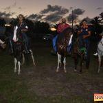 Milhares de cavaleiros e amazonas manteve o legado na 18ª edição da Cavalgada do Boinha 525