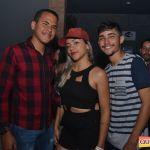 Kaio Oliveira e Petra animam o domingão no Drink & Cia 53
