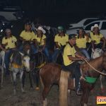 Milhares de cavaleiros e amazonas manteve o legado na 18ª edição da Cavalgada do Boinha 8