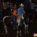 Milhares de cavaleiros e amazonas manteve o legado na 18ª edição da Cavalgada do Boinha 170