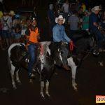 Milhares de cavaleiros e amazonas manteve o legado na 18ª edição da Cavalgada do Boinha 797