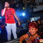 Kaio Oliveira e Petra animam o domingão no Drink & Cia 37