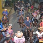 Milhares de cavaleiros e amazonas manteve o legado na 18ª edição da Cavalgada do Boinha 661