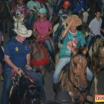 Milhares de cavaleiros e amazonas manteve o legado na 18ª edição da Cavalgada do Boinha 633