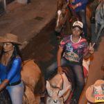 Milhares de cavaleiros e amazonas manteve o legado na 18ª edição da Cavalgada do Boinha 302