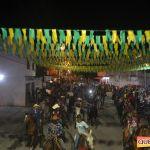 Milhares de cavaleiros e amazonas manteve o legado na 18ª edição da Cavalgada do Boinha 601