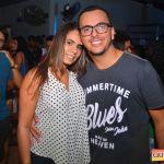 Kaio Oliveira e Petra animam o domingão no Drink & Cia 110