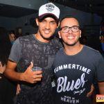Kaio Oliveira e Petra animam o domingão no Drink & Cia 23