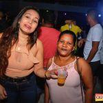 Kaio Oliveira e Petra animam o domingão no Drink & Cia 108