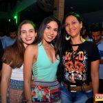 Kaio Oliveira e Petra animam o domingão no Drink & Cia 18