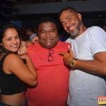 Kaio Oliveira e Petra animam o domingão no Drink & Cia 83