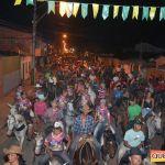 Milhares de cavaleiros e amazonas manteve o legado na 18ª edição da Cavalgada do Boinha 270
