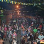 Milhares de cavaleiros e amazonas manteve o legado na 18ª edição da Cavalgada do Boinha 212