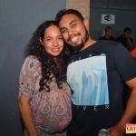 Kaio Oliveira e Petra animam o domingão no Drink & Cia 13
