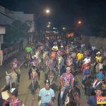 Milhares de cavaleiros e amazonas manteve o legado na 18ª edição da Cavalgada do Boinha 685