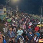 Milhares de cavaleiros e amazonas manteve o legado na 18ª edição da Cavalgada do Boinha 260