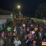 Milhares de cavaleiros e amazonas manteve o legado na 18ª edição da Cavalgada do Boinha 211