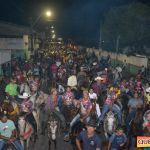 Milhares de cavaleiros e amazonas manteve o legado na 18ª edição da Cavalgada do Boinha 239
