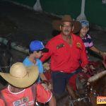 Milhares de cavaleiros e amazonas manteve o legado na 18ª edição da Cavalgada do Boinha 156
