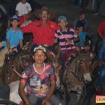 Milhares de cavaleiros e amazonas manteve o legado na 18ª edição da Cavalgada do Boinha 434