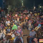 Milhares de cavaleiros e amazonas manteve o legado na 18ª edição da Cavalgada do Boinha 784