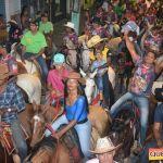 Milhares de cavaleiros e amazonas manteve o legado na 18ª edição da Cavalgada do Boinha 431