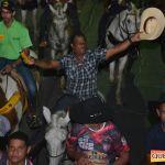 Milhares de cavaleiros e amazonas manteve o legado na 18ª edição da Cavalgada do Boinha 366