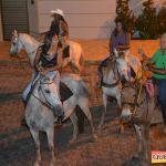 Milhares de cavaleiros e amazonas manteve o legado na 18ª edição da Cavalgada do Boinha 313