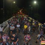 Milhares de cavaleiros e amazonas manteve o legado na 18ª edição da Cavalgada do Boinha 604