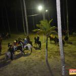 Milhares de cavaleiros e amazonas manteve o legado na 18ª edição da Cavalgada do Boinha 686