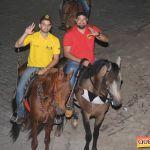 Milhares de cavaleiros e amazonas manteve o legado na 18ª edição da Cavalgada do Boinha 186