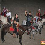 Milhares de cavaleiros e amazonas manteve o legado na 18ª edição da Cavalgada do Boinha 69
