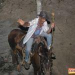 Milhares de cavaleiros e amazonas manteve o legado na 18ª edição da Cavalgada do Boinha 713