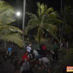 Milhares de cavaleiros e amazonas manteve o legado na 18ª edição da Cavalgada do Boinha 653