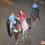 Milhares de cavaleiros e amazonas manteve o legado na 18ª edição da Cavalgada do Boinha 133