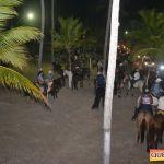 Milhares de cavaleiros e amazonas manteve o legado na 18ª edição da Cavalgada do Boinha 31