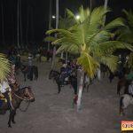 Milhares de cavaleiros e amazonas manteve o legado na 18ª edição da Cavalgada do Boinha 590