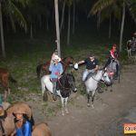 Milhares de cavaleiros e amazonas manteve o legado na 18ª edição da Cavalgada do Boinha 230