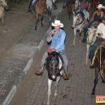 Milhares de cavaleiros e amazonas manteve o legado na 18ª edição da Cavalgada do Boinha 249