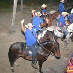 Milhares de cavaleiros e amazonas manteve o legado na 18ª edição da Cavalgada do Boinha 582