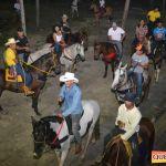 Milhares de cavaleiros e amazonas manteve o legado na 18ª edição da Cavalgada do Boinha 108